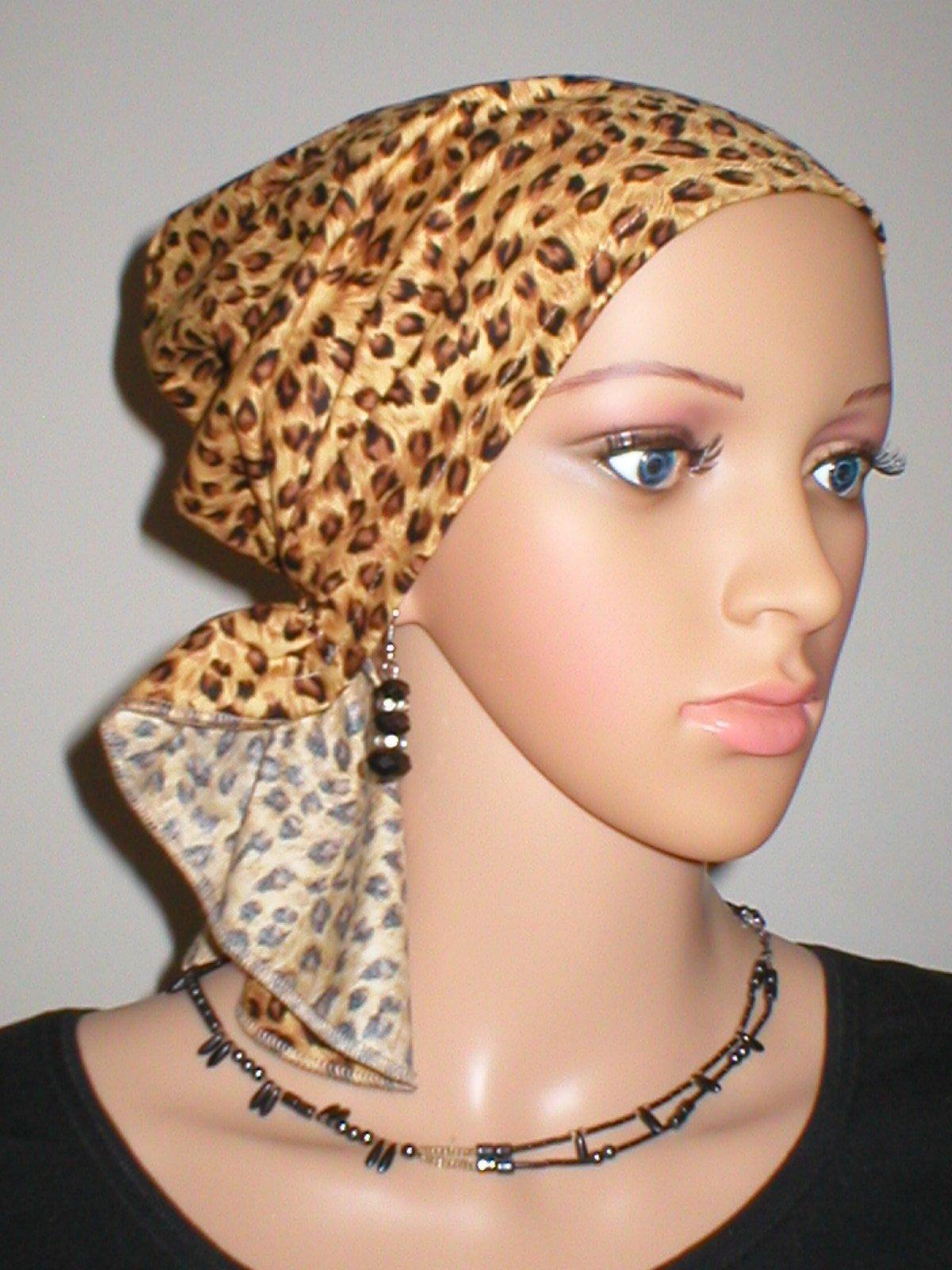golden-leopard