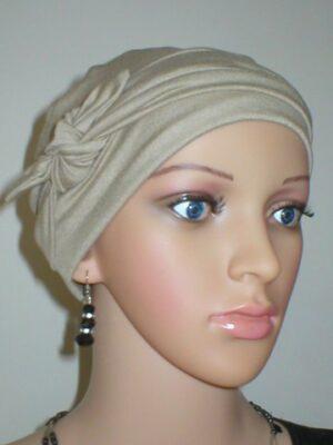 hats for hair loss