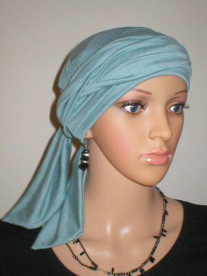 chemo headwear