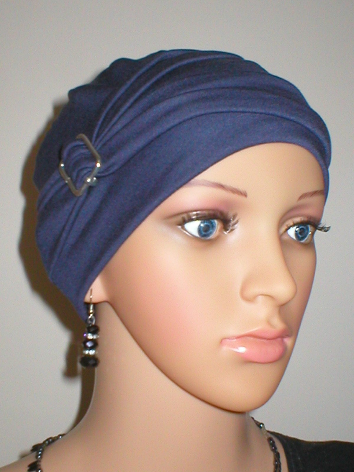 chemotherapy hats