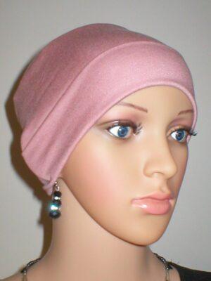 comfy chemo hats